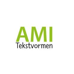 AMi Tekstvormen | Tekst – Advies – Redactie